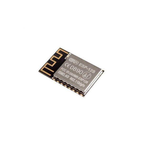 ماژول وای فای ESP8266-12S