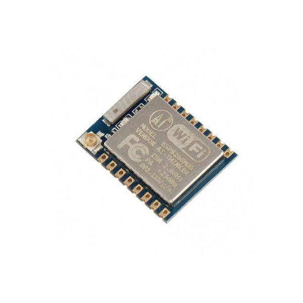 ماژول وای فای ESP8266 ESP-07