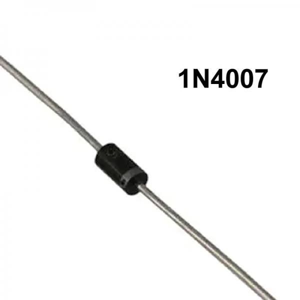 1n4007