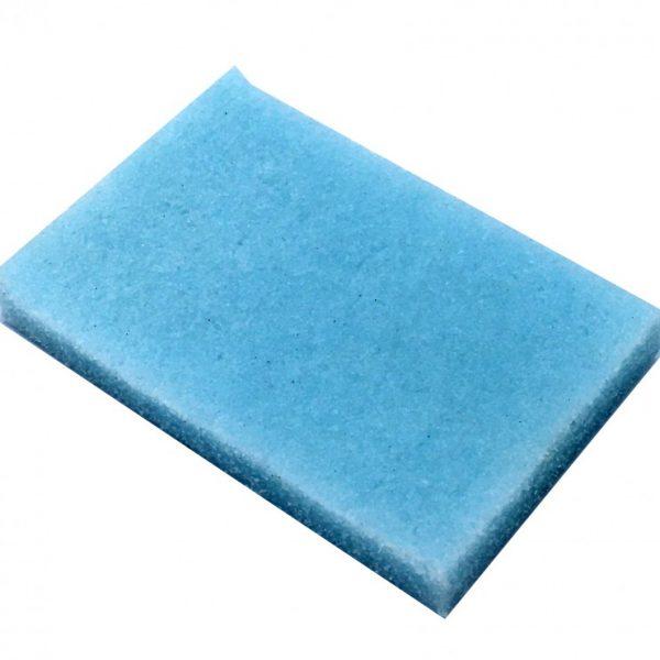 پاک کننده نوک هویه خشک - پاک نوک F.L.D سایز 50x30